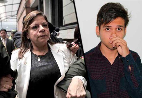 La crueldad de la rectora del colegio que llevó al suicidio a Sergio Urrego