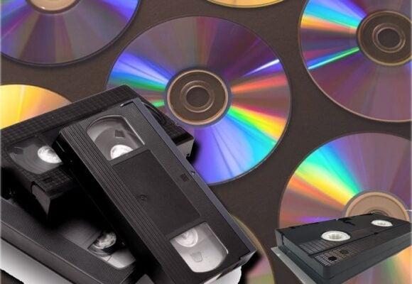 Los productos tecnológicos que amábamos y pasaron a la historia