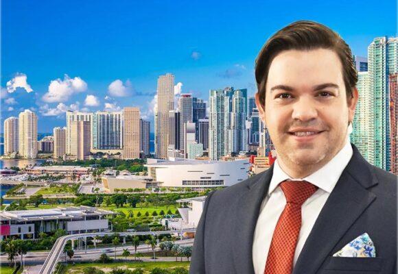 En pleno tercer pico, 18 representantes a la Cámara arman maletas para sesionar en Miami