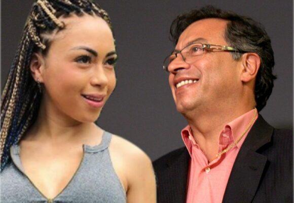 Para Petro, Epa Colombia dice más verdades que los medios de comunicación