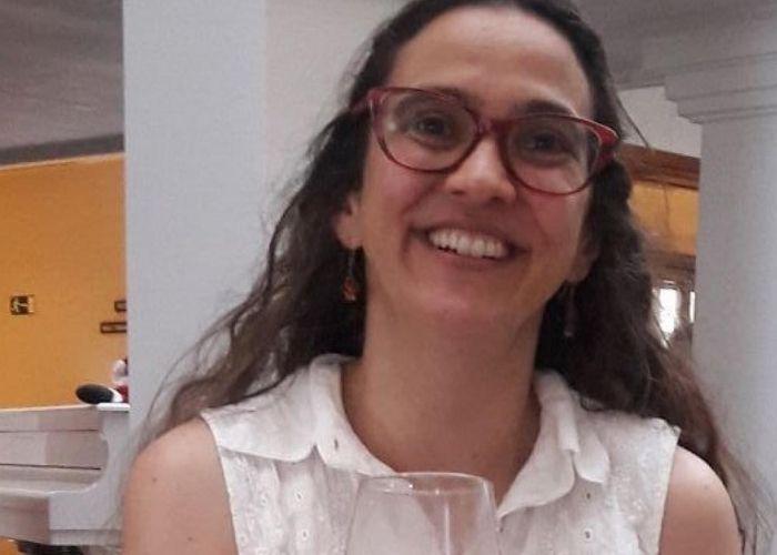 Muere la escritora Andrea Echeverri Jaramillo
