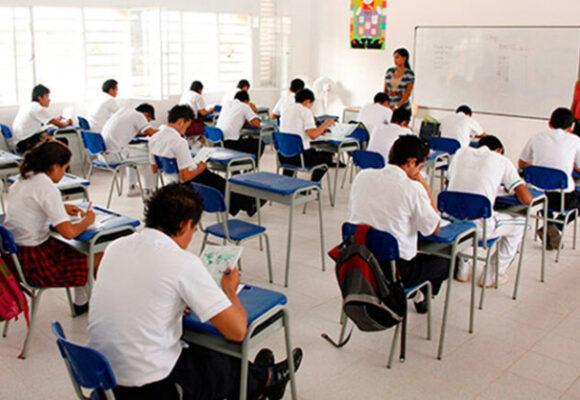 Presencialidad en la educación: paren el populismo