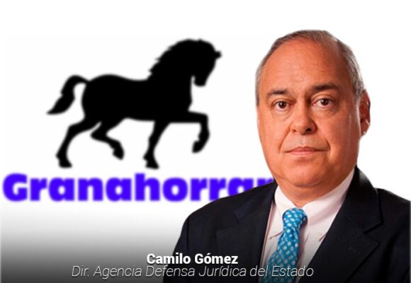 La derrota de la familia Carrizosa en su pleito por Granahorrar