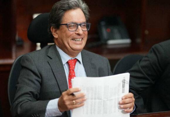 La reforma tributaria: qué hay detrás de las demoras