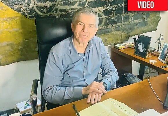 Pupitrazo de Gaviria a la bancada liberal: no habrá reforma tributaria