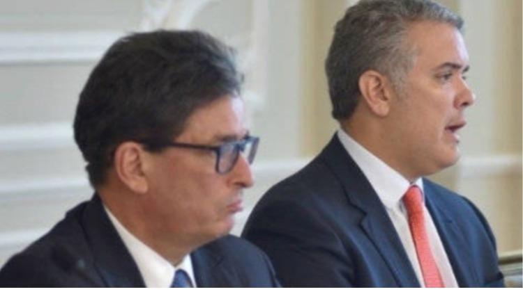 #PelandoElCobre:¡reforma criminal!