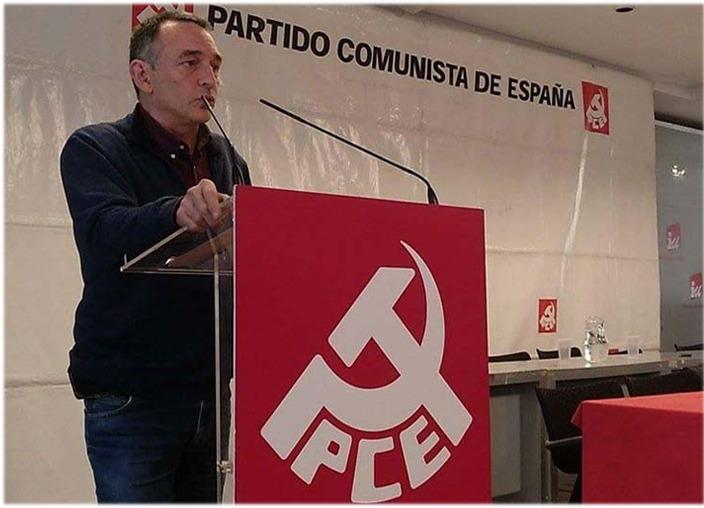 El fatal nombramiento del ex asesor de las Farc en el gobierno español