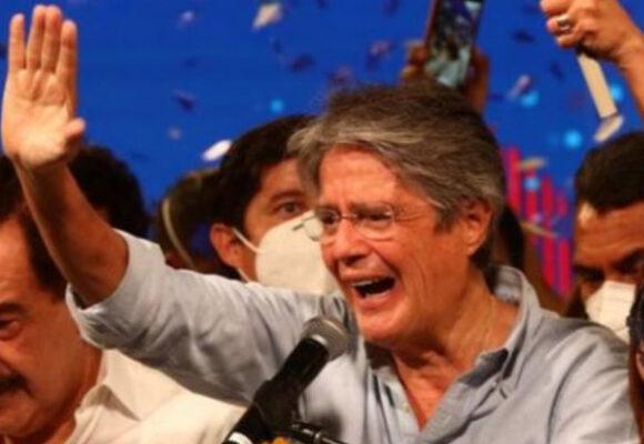 """Triunfo de la derecha en Ecuador: lecciones para el """"progresismo"""""""