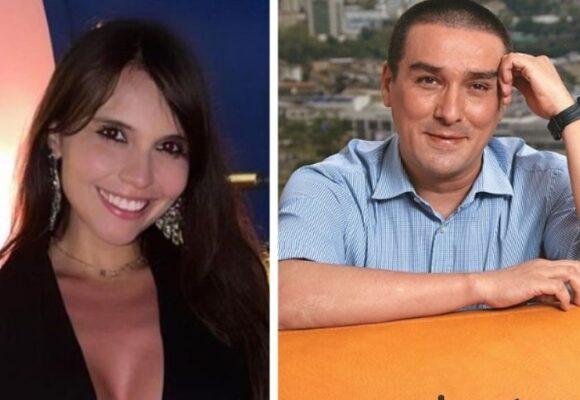 Ataque machista de Matador a Natalia Bedoya