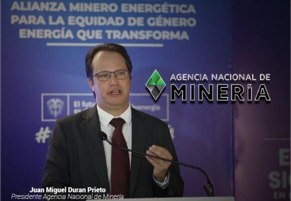 Colombia no piensa recibirle los títulos mineros a Prodeco en el Cesar