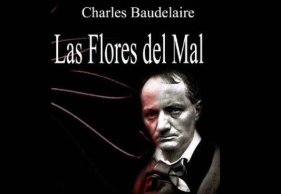 #PelandoElCobre:Las flores del mal
