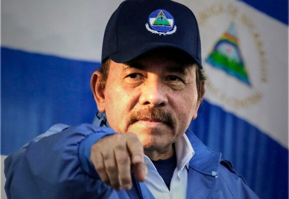 Daniel Ortega no hará caso y Nicaragua recibirá el castigo