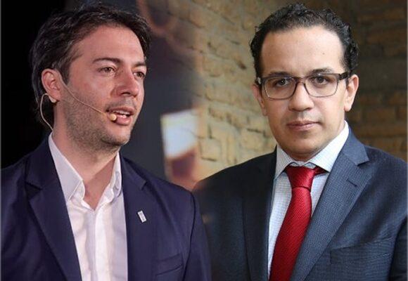 ¿Otro descache de Quintero con el nombramiento del nuevo gerente de EPM?