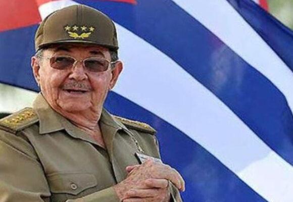 El fin del régimen de los Castro en Cuba