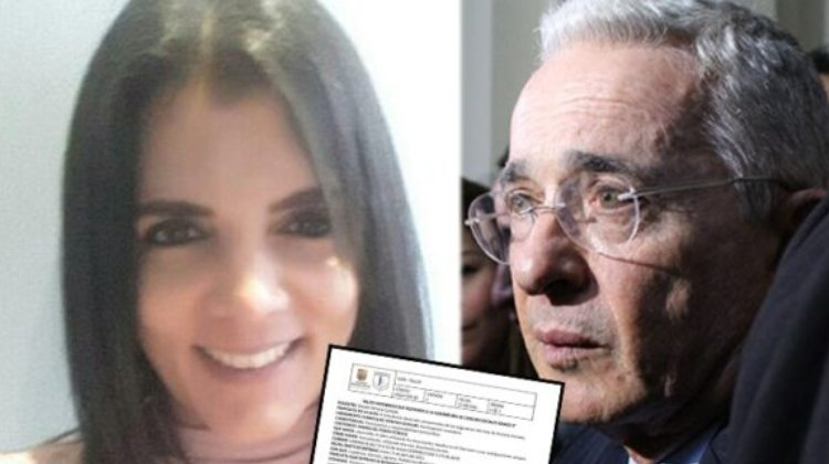 Las maestras y maestros debemos enseñar quién es Álvaro Uribe y lo dañino que es para nuestra democracia