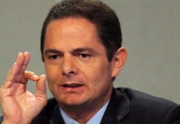 El gran triunfador con la derrota de la reforma tributaria es Germán Vargas Lleras