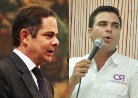 Vargas Lleras coloca nuevo alfil en el Alto Gobierno