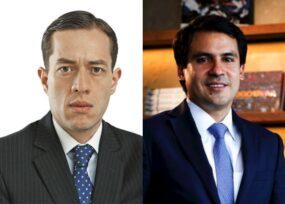 Multada por el Super, Cifin una agencia crediticia de EEUU en Colombia