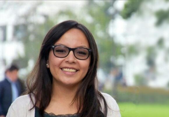Matoneo petrista contra Jennifer Pedraza