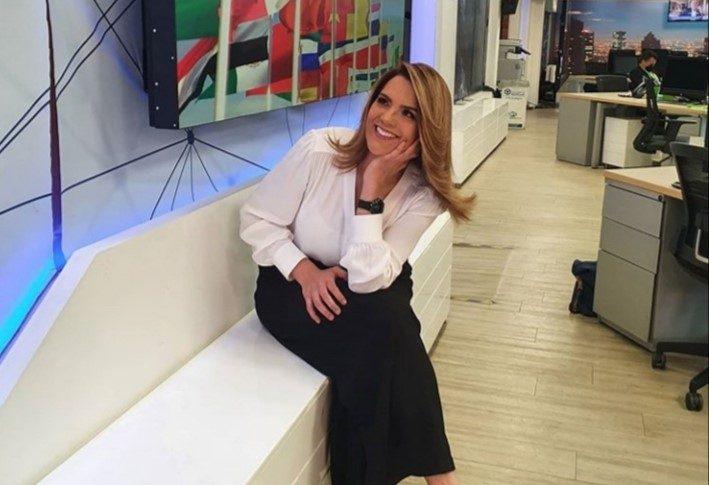 Inaceptable ataque a periodista de RCN