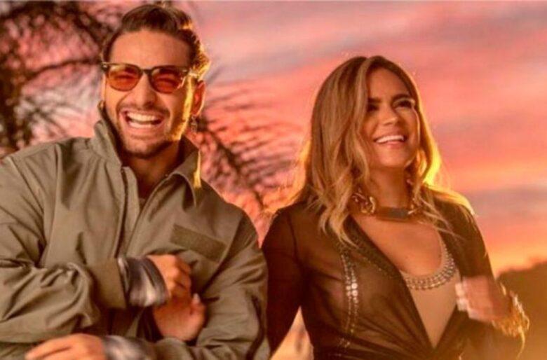 Mientras aman a Karol G, los colombianos rechaza la frivolidad de Maluma