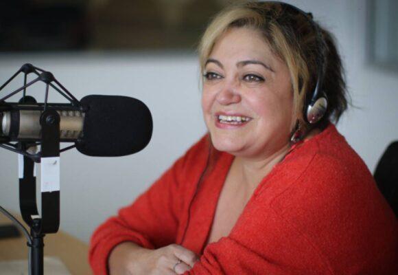 Marcela Benjumea indignada con la W Radio por interminable entrevista a Pastrana