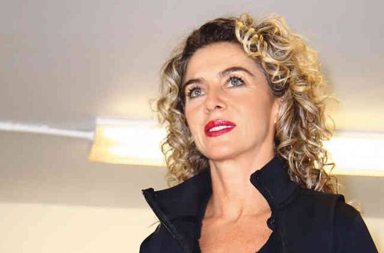 Margarita Rosa culpa a la gran prensa colombiana de