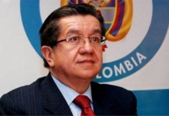Bogotá está en situación crítica: el urgente llamado del ministro de Salud