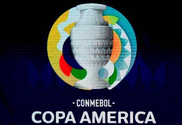 Colombia no debe ir a la Copa América