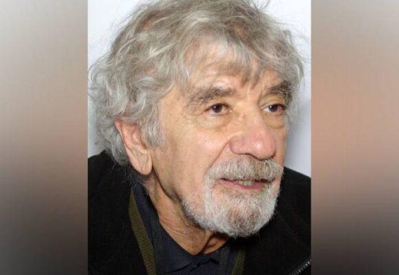 Humberto Maturana, un educador del alma