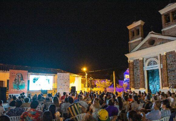 Se acaban los festivales de cine en Antioquia