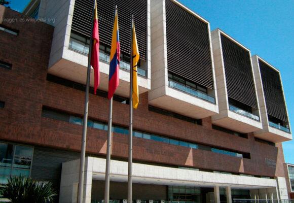 Los comentarios clasistas de algunos estudiantes de Los Andes contra el paro
