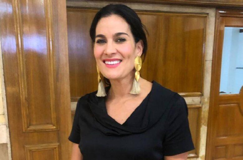 ¿Por qué regañó Vanessa de la Torre a Ariel Ávila?