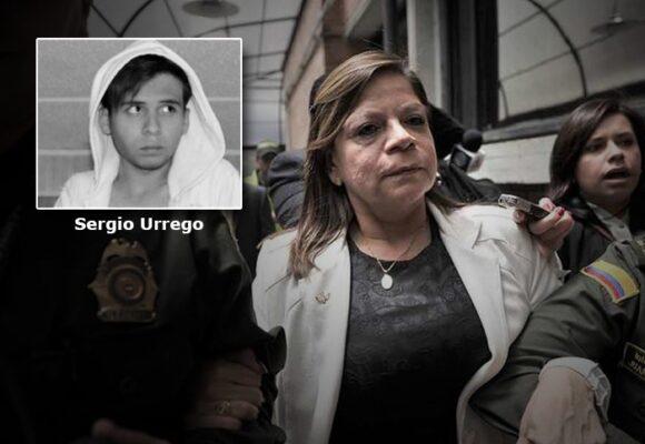 Las locuras de la rectora del colegio de Sergio Urrego