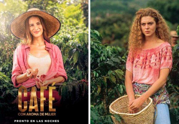 Ni se les ocurra comparar a Laura Londoño con Margarita Rosa