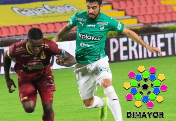 La Dimayor obliga a Cali y Tolima jugar el partido pese a que se declararon en paro