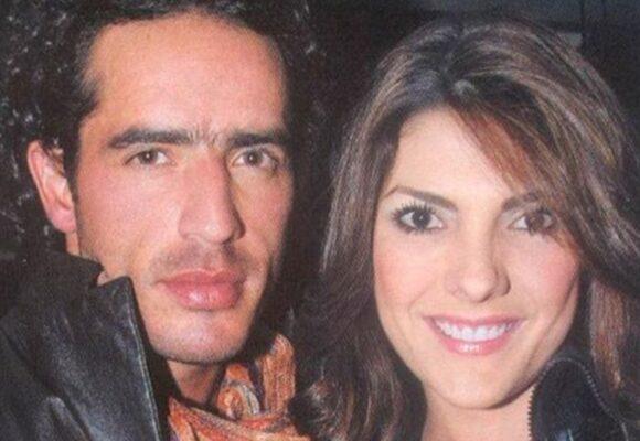 Cuando el video porno de Ana Karina Soto le rompió el corazón a Pedro Palacios