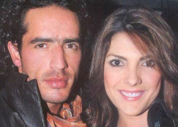 Cuando el video porno de Ana Karina Soto le rompió el corazón a Pedro Palacios - Las2orillas