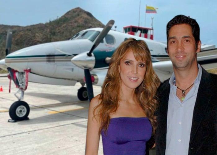 Lo que oculta el escándalo de Alejandra Azcárate - Las2orillas
