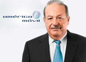 La millonaria derrota de Carlos Slim frente a Colombia