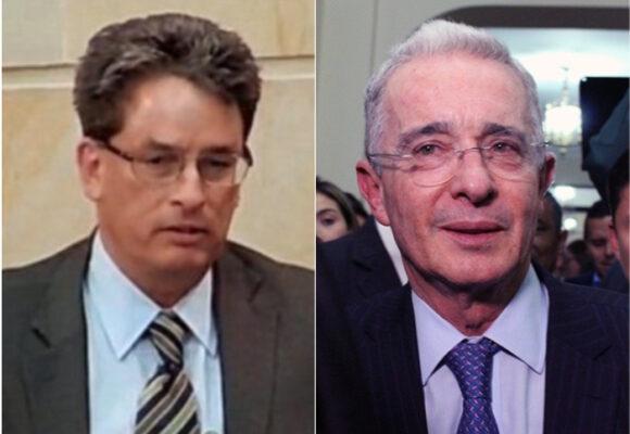 Segunda vez que Carrasquilla renuncia por una Reforma Tributaria