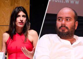 Ciro Guerra se quedó con los crespos hechos en su pretensión de sacarle USD1 millón a periodistas