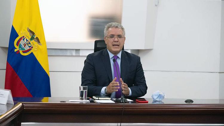 Los puntos a negociar entre el paro y el gobierno
