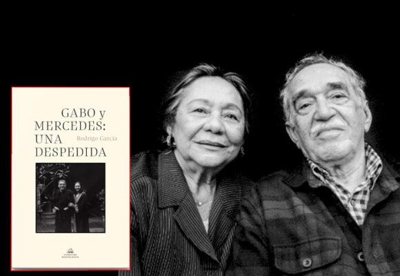 """""""Mi cabeza está vuelta mierda"""", repetía Gabo, sintiendo que la memoria se le escapaba"""