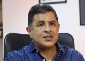 El alcalde de Cali reacciona ante la crisis: revolcón de gabinete y presupuesto