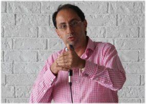 Duque decide no estrenar ministro y hace enroque: nombra a Mincomercio en reemplazo de Carrasquilla