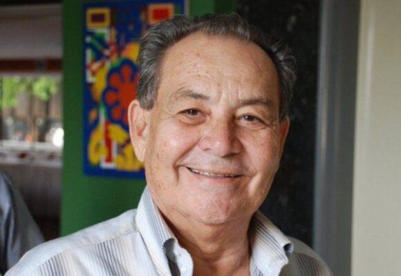 6 años de condena al exgobernador del Cesar Lucas Genecco por 11 contratos torcidos