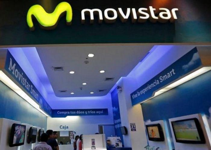 Movistar se queda con DirectTV internet