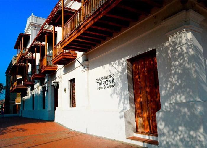 museo-del-oro-tairona