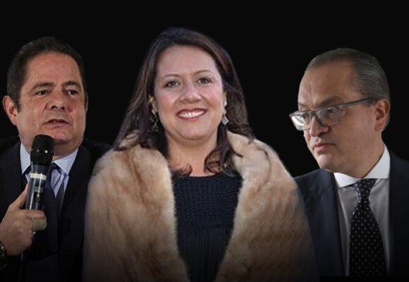 Germán Vargas Lleras se hace a un tercer ministerio: Ximena Lombana nueva Mincomercio